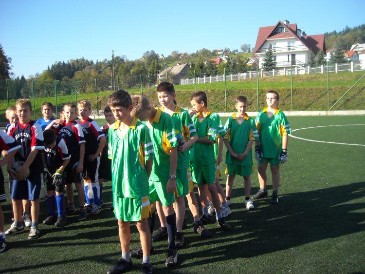 21.09. 2010 Stara Wieś 1