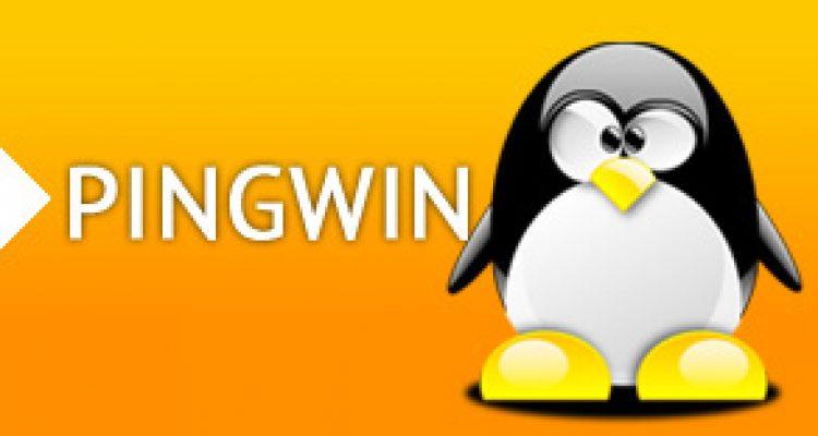"Konkursy ,,Pingwin"""