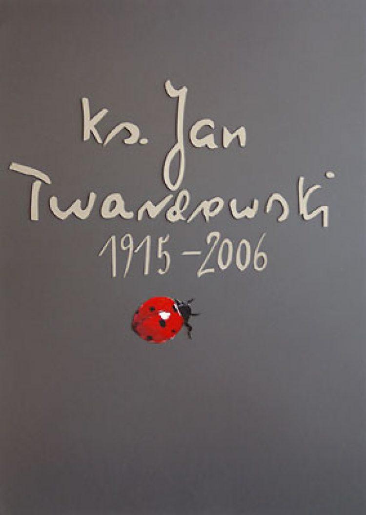 10. 03.2011 r. Laskowa   VIII Powiatowy Konkurs Poezji ks. Jana Twardowskiego.