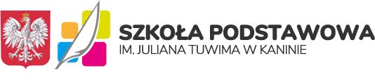 Szkoła Podstawowa im. Juliana Tuwima w Kaninie