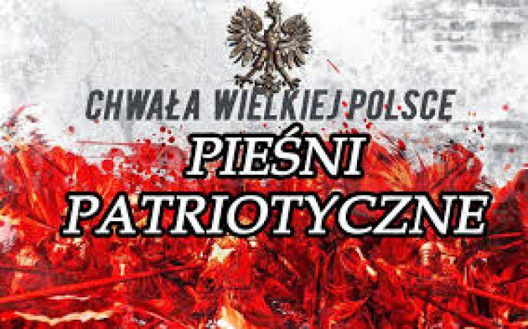 20.11.2012  XI Konkurs Poezji i Pieśni Patriotycznej- Limanowa