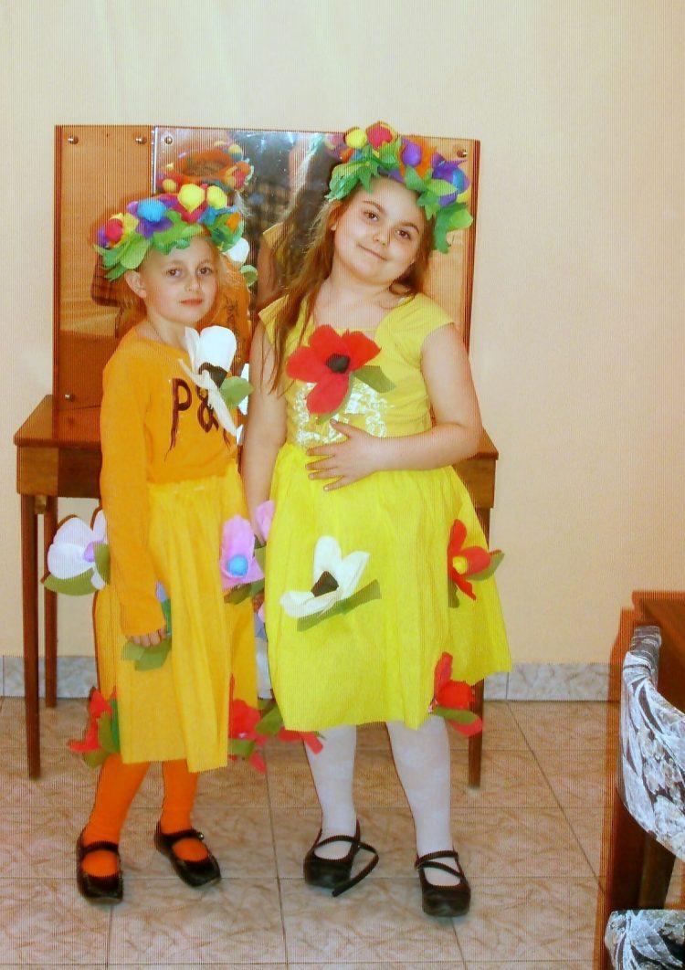 """14. 04. 2011 Limanowa  ,, Śpiewające Dzieci"""""""