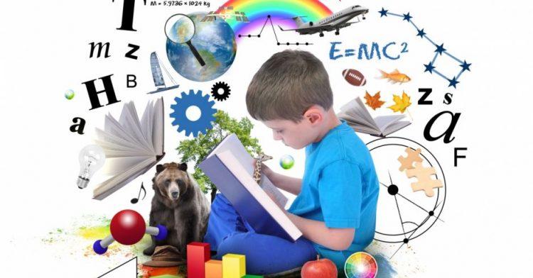 Poszerzona oferta zajęć rozwijających dla uczniów.