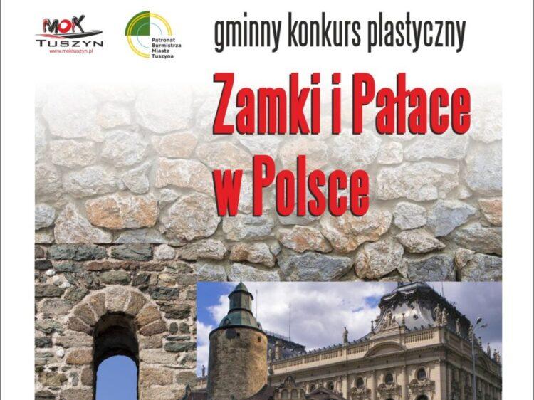 Zamki-i-pałace-4-3–900×675