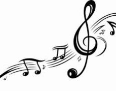 """Lekcja muzyki""-  informacje dla klas: IV, V, VI, VII"