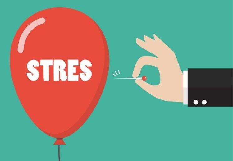 Ósmoklasisto sprawdź jak radzić sobie ze stresem