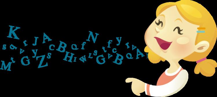 Etapy rozwoju mowy dziecka. Ćwiczenia aparatu artykulacyjnego, słuchowe i oddechowe – prelekcja