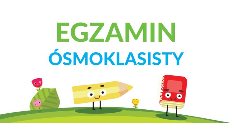 egzamin-osmoklasisty-matematyka-logo
