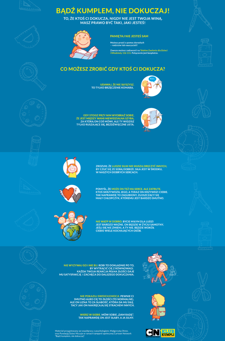 infographic_for_kids