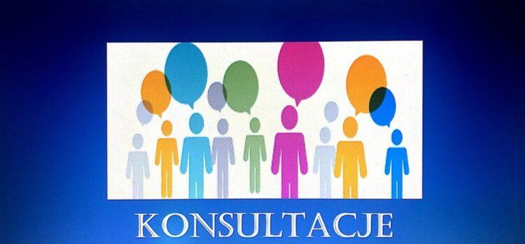 logo_konsultacje__spg