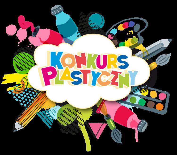 """III Ogólnopolski Konkurs Plastyczny dla Dzieci """"Na początku była miłość – moja rodzina"""""""