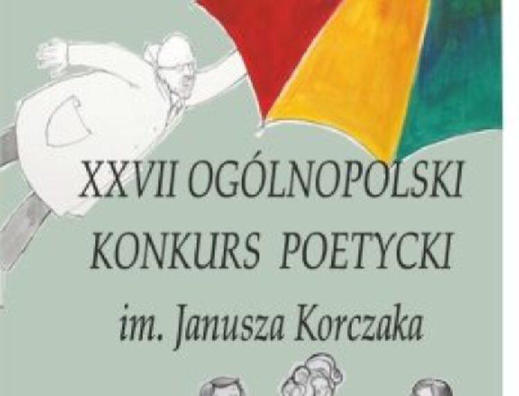 poetycki-288×220