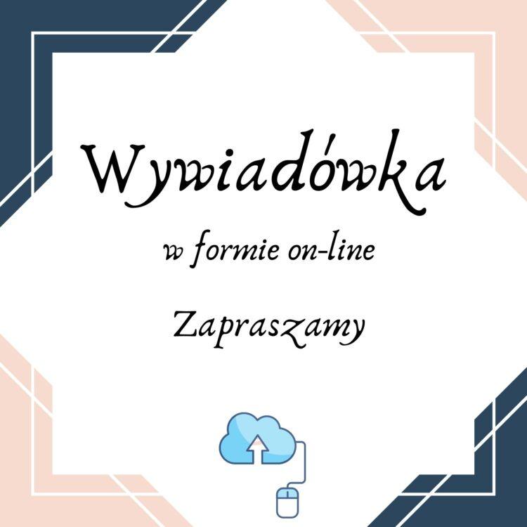 Wywidowka